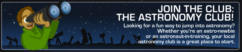 astronomy-club.png